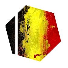 Freeletics Bruxelles - Brussel - Brussels logo