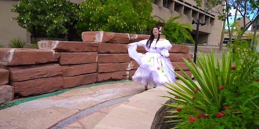 5th Colombian Festival Arizona
