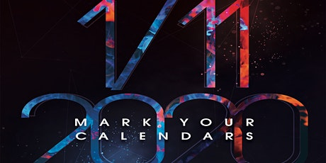 MasterPiece Presents F.L.O.W (ForLoveOfWords) - A Showcase tickets