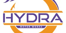 Hydra Motor Works - Open House