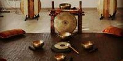 Meditazione Sciamanica
