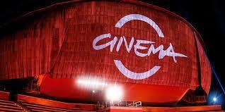 LONGTAKE PRESENTA: sconto Festa del Cinema di Roma 2019