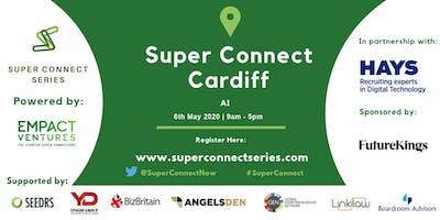 Super Connect  Cardiff (AI)