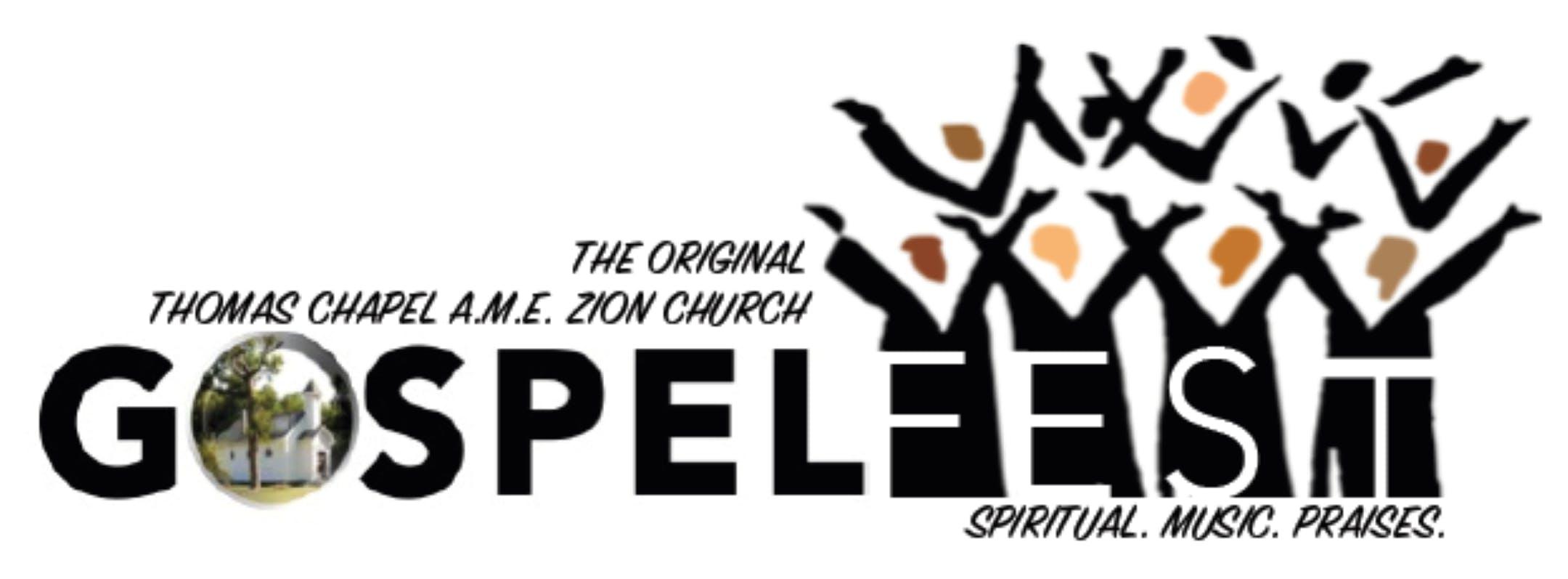 GospelFest 2019 - Black Mountain, NC