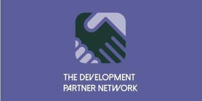 Showcase Networking Peterborough - February 2020