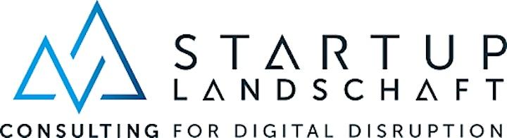 Future of our Region Workshop - STARTUP LANDSCHAFT: Bild