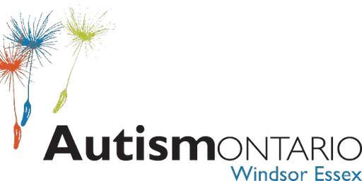 Autism Ontario Meet & Greet / OAP Information (Kingsville)