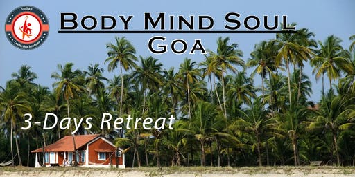 Body Mind Soul Retreat