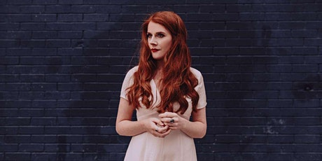 The Spott Sessions - Hannah Rarity and Anna Massie tickets