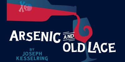 U of D Jesuit Presents Joseph Kesselring's Arsenic and Old Lace