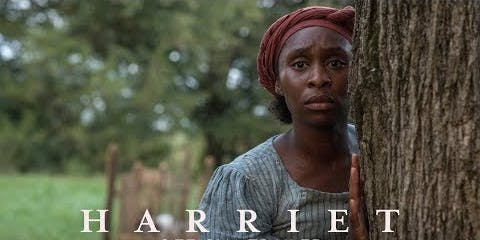Harriet Advance Screening