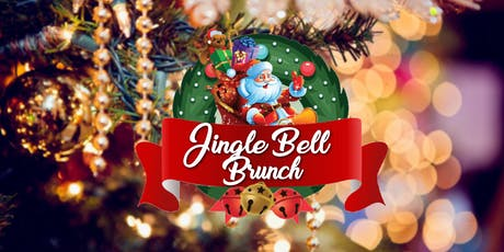 Jingle Bell Brunch tickets