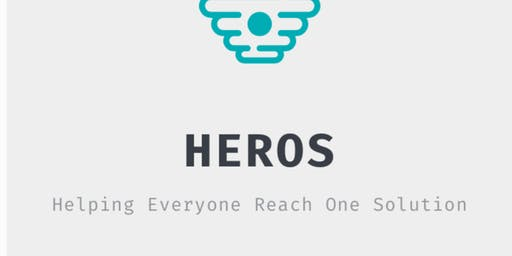 Copy of HEROS 1sf Annual Fundrasier