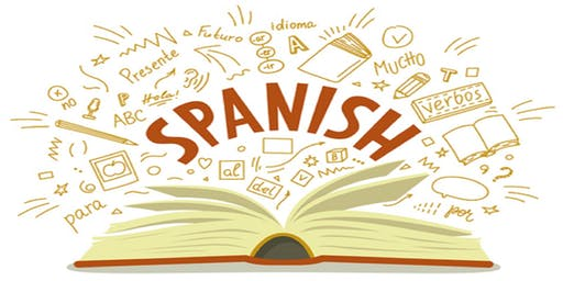 Canterbury Business Center-Business Spanish 101