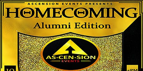 Wine Not?... Wednesday: Homecoming Edition tickets