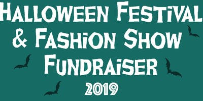 ACA Halloween Festival & Fashion Show Fundraiser 2019