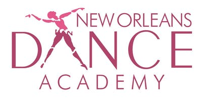 "Children's Dance Workshop at New Orleans Dance Academy ""Coco"" October 20!"