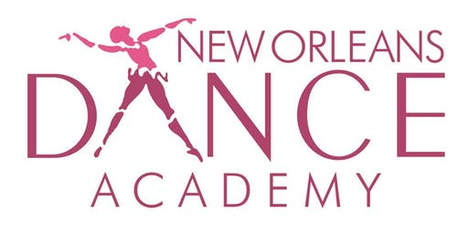 "Children's Dance Workshop at New Orleans Dance Academy ""Coco"" October 20!"