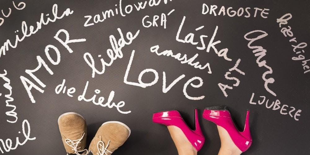 Ashanti dating luettelo