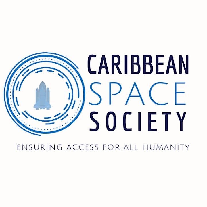 CARIBBEAN SPACE FORUM image