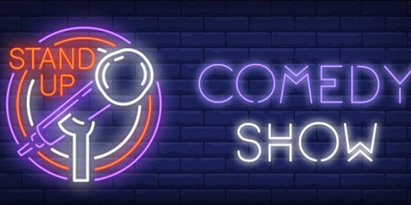 FREE TICKETS Check it Out!   Comedy Club Show tickets