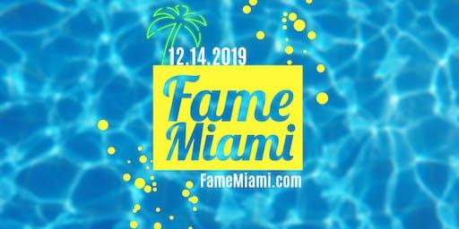 FAME Miami