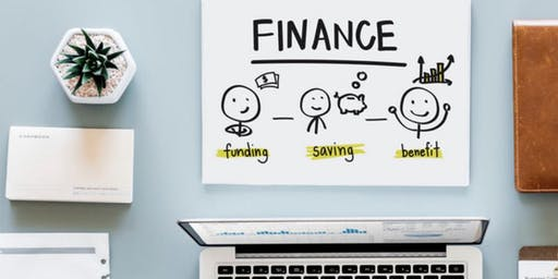 Tips for Startups - Accounting, Tax and Enterprise Basics 初創必備 - 會計、稅務及企業需知
