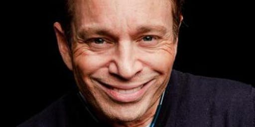 Headline Comedy - Chris Kattan!