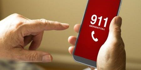 What You Need To Know About 911