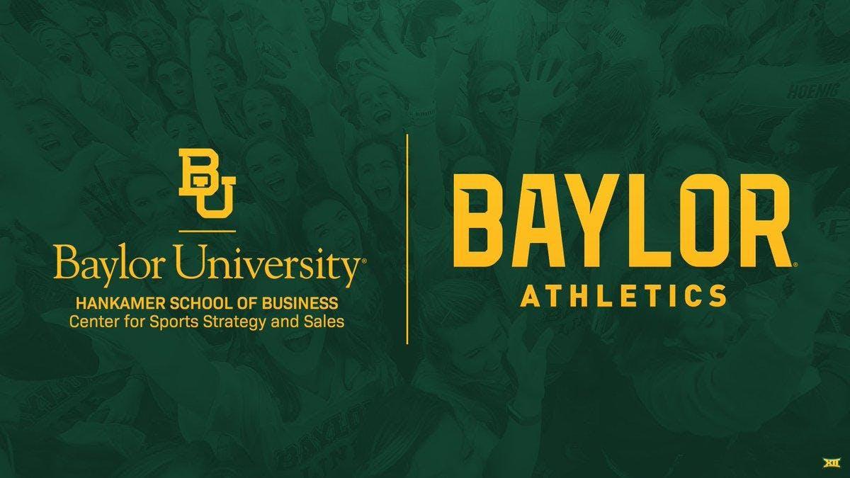 Baylor Fall 2020 Calendar.Baylor S3 Insightathon 2020 Student Registration At Paul L