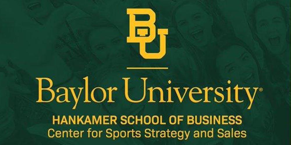 Baylor Fall 2020 Calendar.Baylor S3 Insightathon 2020 Student Registration Tickets