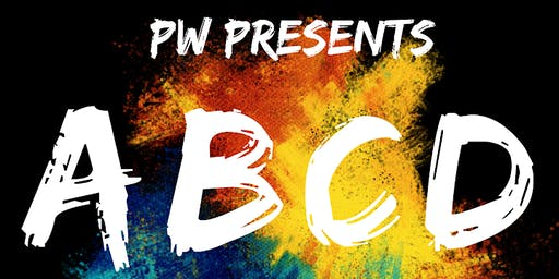 PW Presents: ABCD
