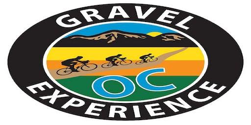 OC Gravel Experience