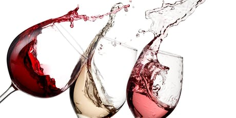 Wine Oh!  Festival of the Year ! tickets