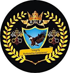 ELITE LEADERSHIP FOUNDATION logo