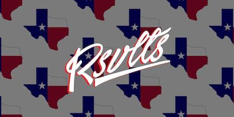 RSVLTS Official Austin, TX  Meetup tickets