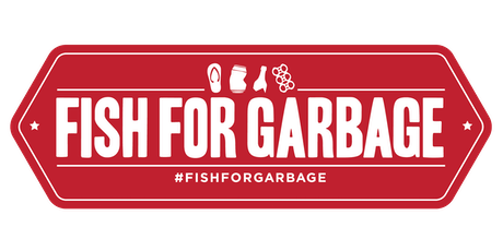 Fish For Garbage Annual Fundraiser tickets