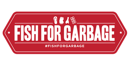 Fish For Garbage Annual Fundraiser
