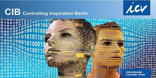 CIB - Controlling Inspiration Berlin