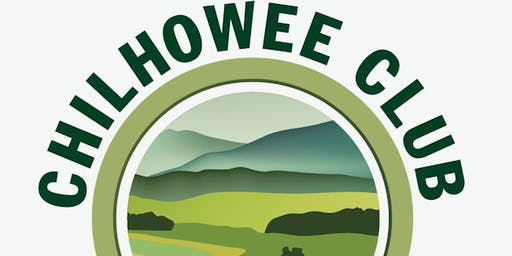 "Chilhowee Club:  Fundraiser ""Gift and Gab"""