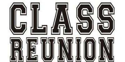 BTHS Class of 1979 - 40th Reunion