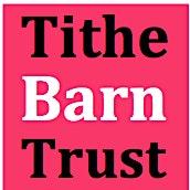 Tithe Barn Trust logo