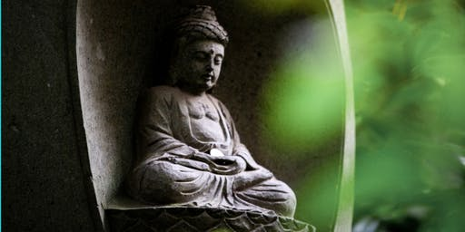 Mindfulness and Awareness Meditation Retreat in New York