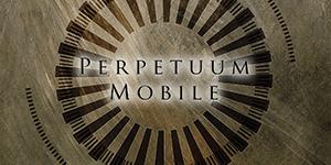 """Release concert: """"Perpetuum Mobile"""" (Bart Verstraeten/Geert Callaert)"""