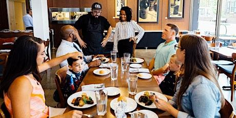 West Village Food Tour tickets