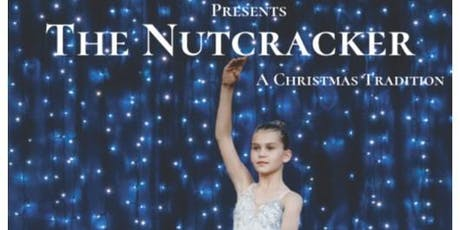 The Nutcracker (Evening) tickets