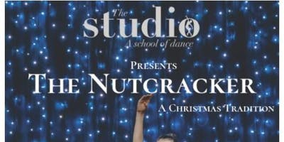 The Nutcracker (Matinee)