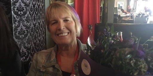 Linda Biln's Retirement Party