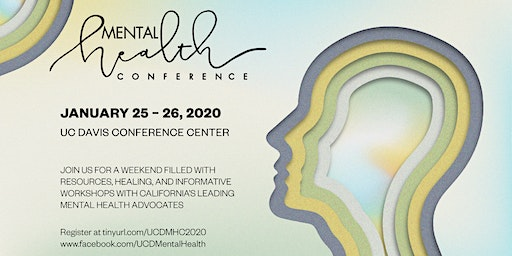 Mental Health Conference 2020