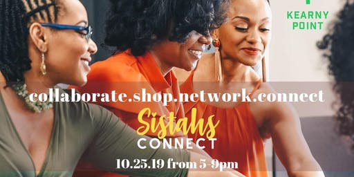 Women in Business Networking Event at Kearny Point